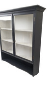 black wall cabinet 9.jpg