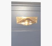 blue sideboard 7.jpg