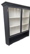 black wall cabinet 8.jpg