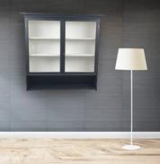 black wall cabinet in room.jpg