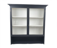 black wall cabinet front.jpg
