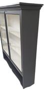 black wall cabinet 10.jpg