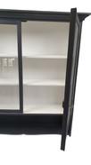 black wall cabinet 11.jpg