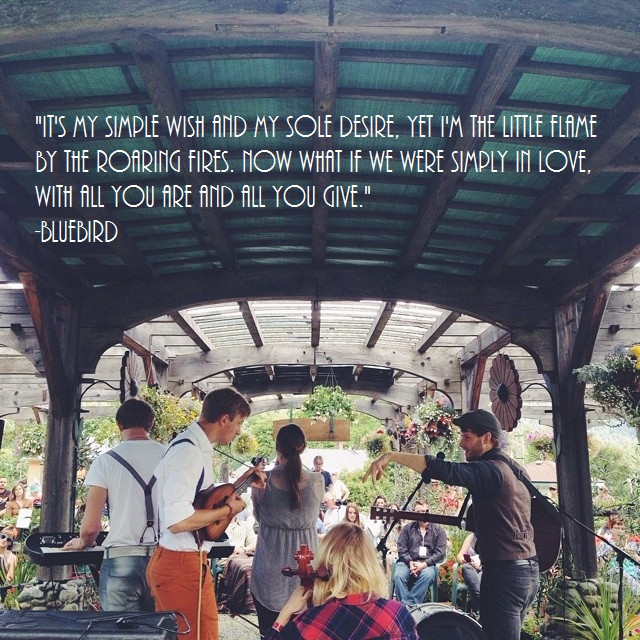 Folk Fest Live Quote Bluebird.jpg