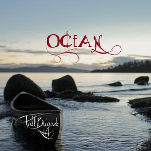 "Fallbrigade Releases New Single ""Ocean"""