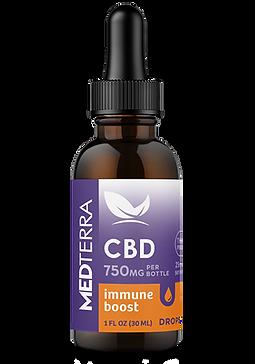 Medterra Immune Boost.webp