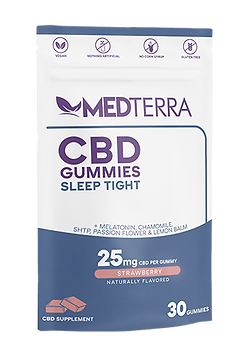 Medterra Sleep Tight Gummies.webp