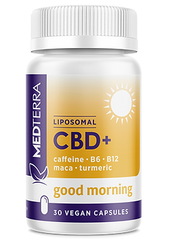 Medterra Liposomal Good Morning.webp