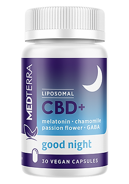 Medterra Liposomal Good Night.webp