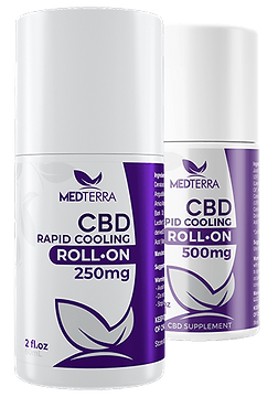 Medterra Rapid Cooling Roll-On.webp