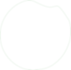 04_CERCLE_VERT_BOUTEILLE.png