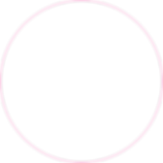 01_CERCLE_ROSE.png