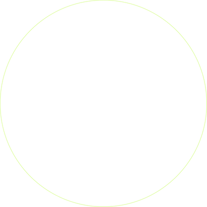 05_CERCLE_VERT_ANIS.png
