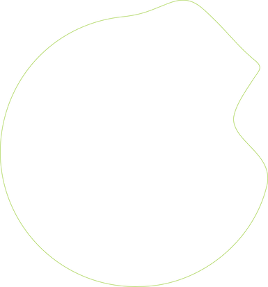 06_CERCLE_VERT_NATURE.png
