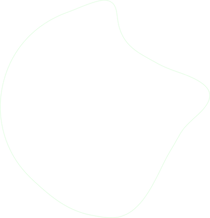 03_CERCLE_TURQUOISE.png