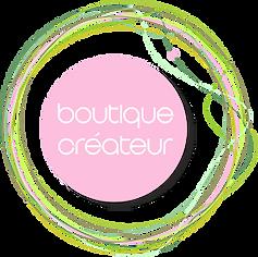 BOUTON_BOUTIQUE_CREATEUR.png