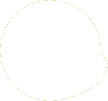 09_CERCLE_VERT_CLAIRE.png