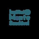 IMS logo verde escuro fundo transparente.png