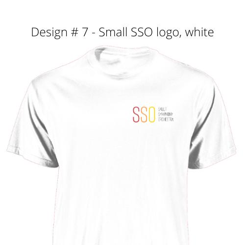 Design # 7.png