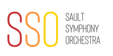 sso proposed logo1 (1).png