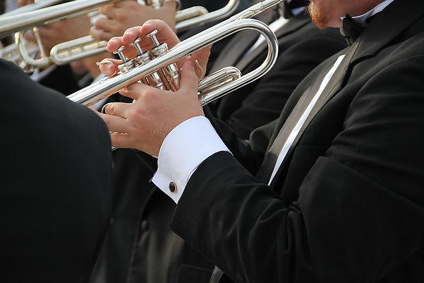 trumpet-2382199_1280.jpg
