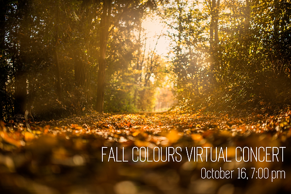 Fall Colours Virtual Concert.png