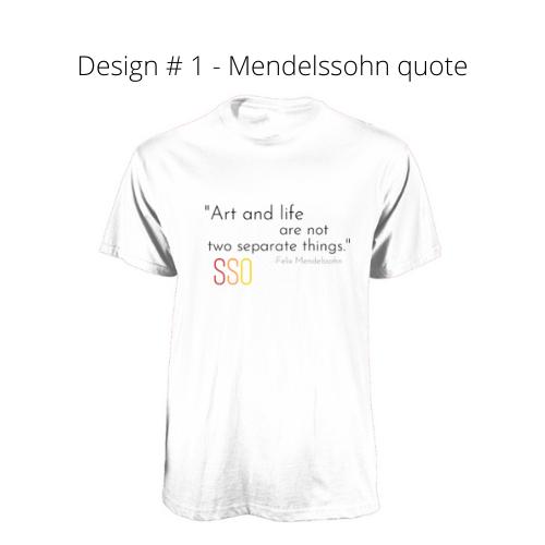 Design # 1 - Mendelssohn quote.png