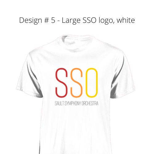 Design # 5.png