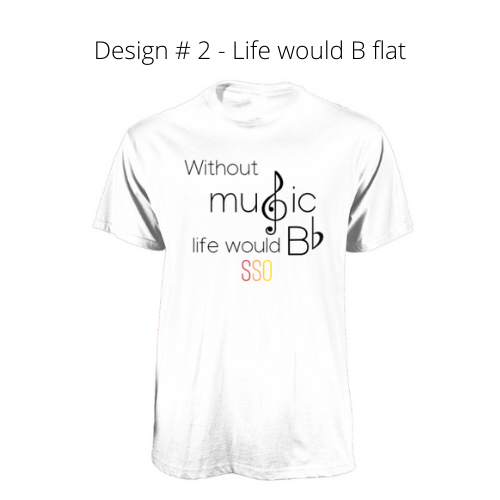Design # 2.png