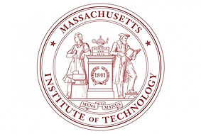 MIT-seal-948x632_8.jpg