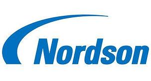 Nordson_Large.jpg