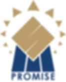 Promise-Logo.jpg