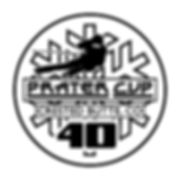 Prater-Cup-40.jpg