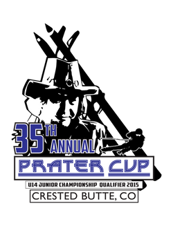Prater_Cup_Tee_35_blue_ForWebApplication.png