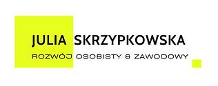 rozwój_osobisty_i_zawodowy.png