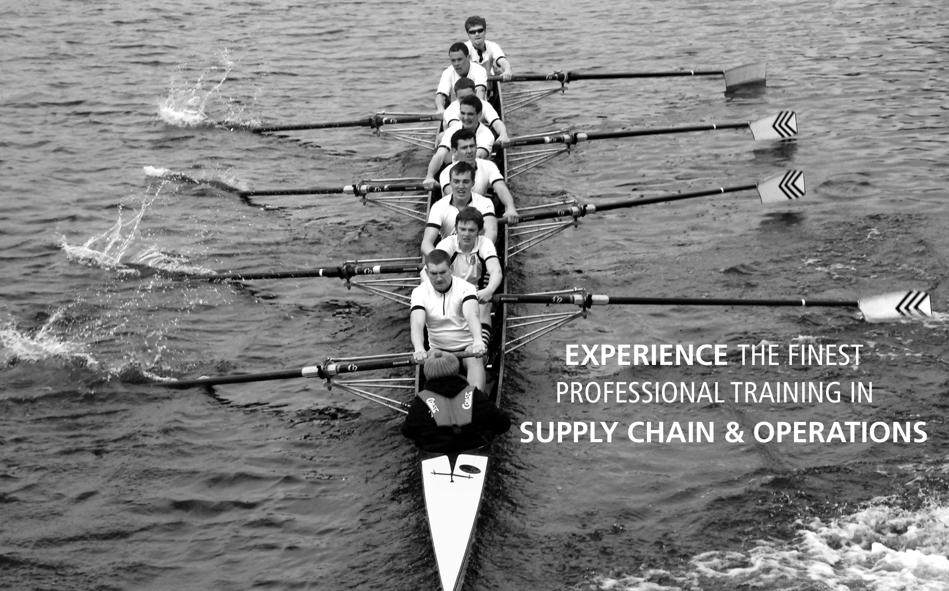 Rowing_.jpg