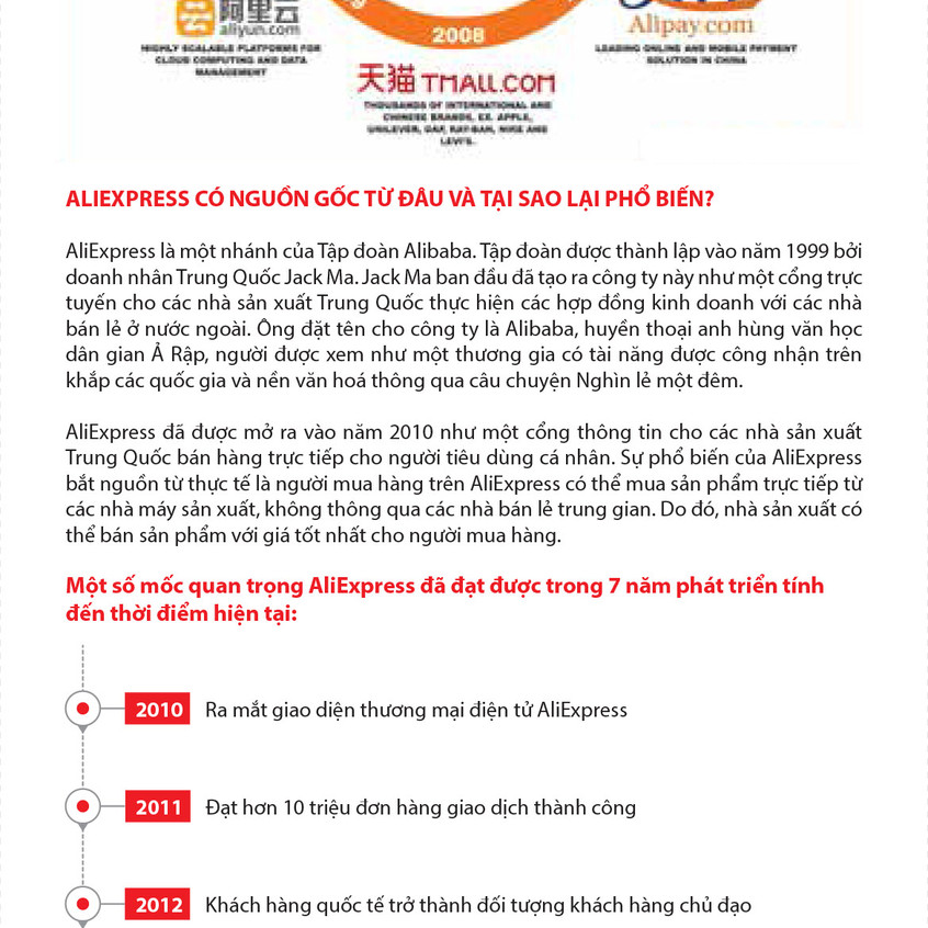 Aliexpress Flyer-3