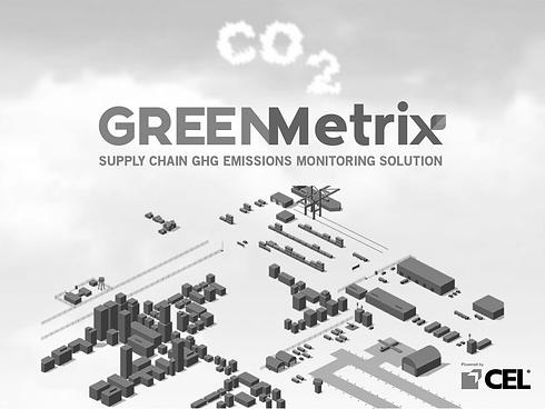 Green Metrix BW.png