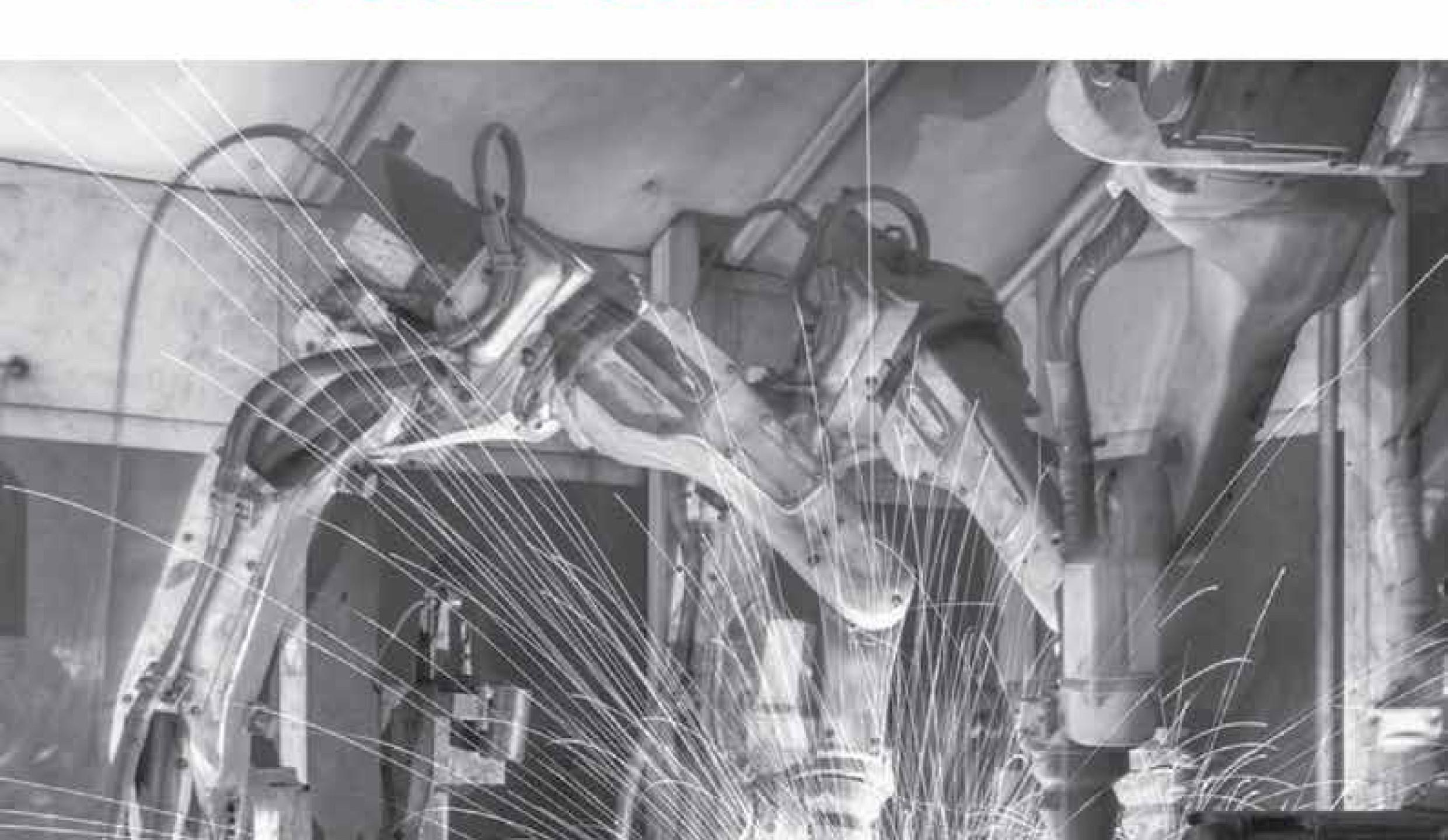CEL Trend Report- The Robots June 2017-1