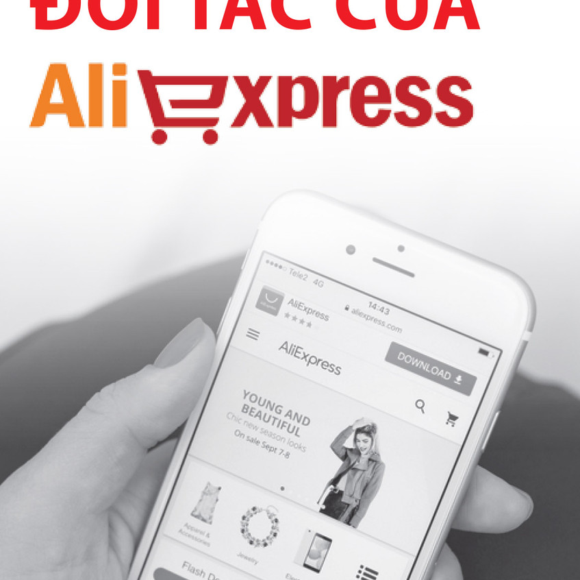 Aliexpress Flyer-1