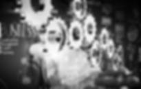 Screen Shot 2017-01-17 at 11.12.34 AM_edited.png