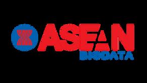 ASEAN Big Data
