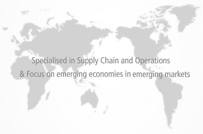 Emerging markets map_.jpg