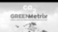 Green Metrix BW v2_edited.png