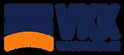 VKK logo