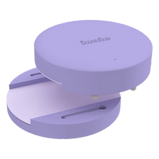 device-purple.png