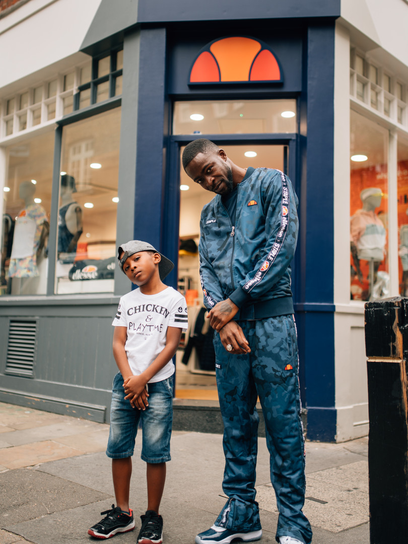 Ellesse Fathers Day All-21.jpg