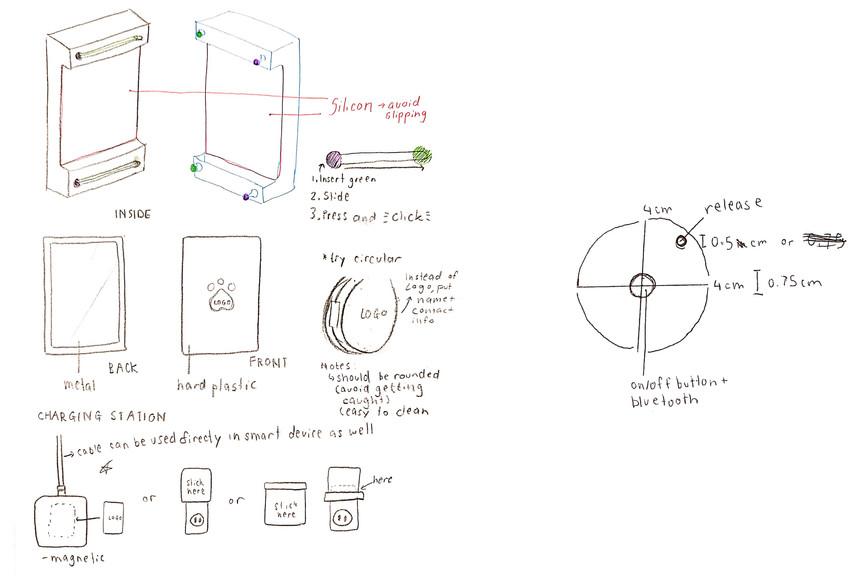 sketch pg2.jpg