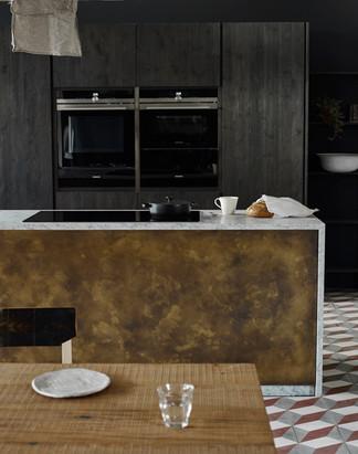 marble-worktop.jpg