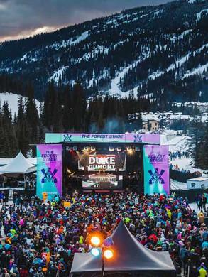 Snowbombing-2020-Line-up-Announced.jpg